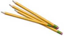 S K Ali Website pencils