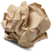 S K Ali Website wad of paper